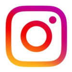 Download Instwogram app & Use Two or More Instagram Accounts in Android