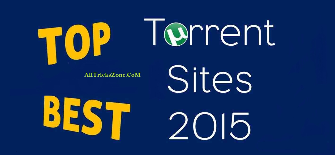 bollywood movie torrenting sites