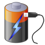 Best Fast Charging Apps for Android – Charge Android Phone Faster