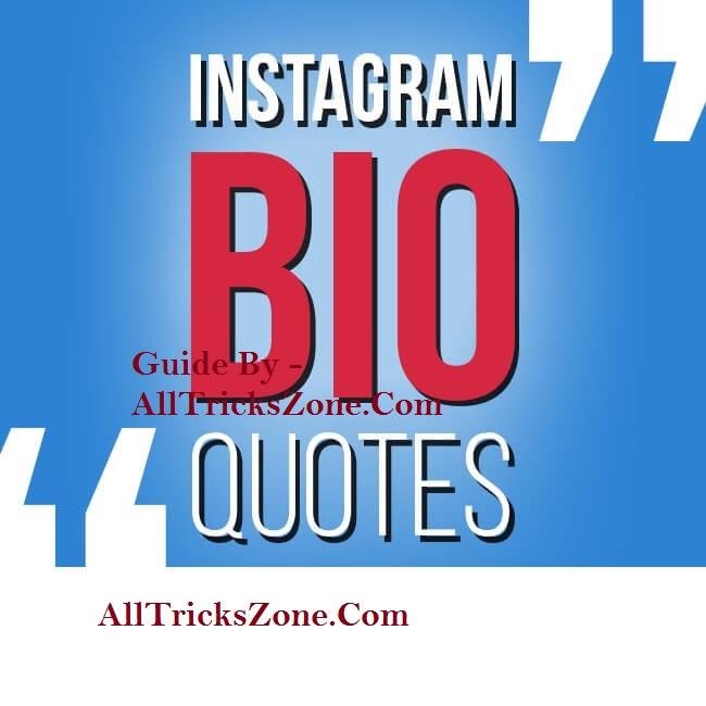 instagram funny quotes
