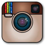How to Download Images & Videos from Instagram app