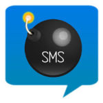 SMS Bomber – Unlimited Send Text Message Bomber for Prank with your Friends