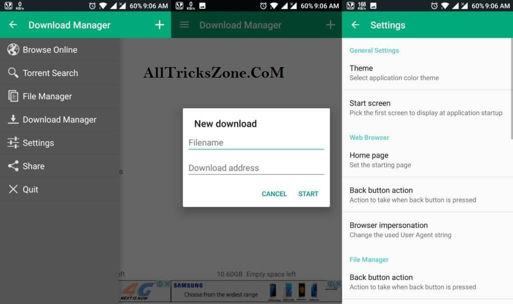 best-app-for-download-torrent