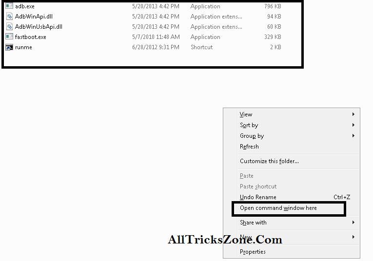 unlock pattern lock without data loss