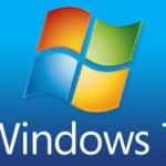 Download Windows 7 Launcher for Android Apk Free Download {Latest Full Version}