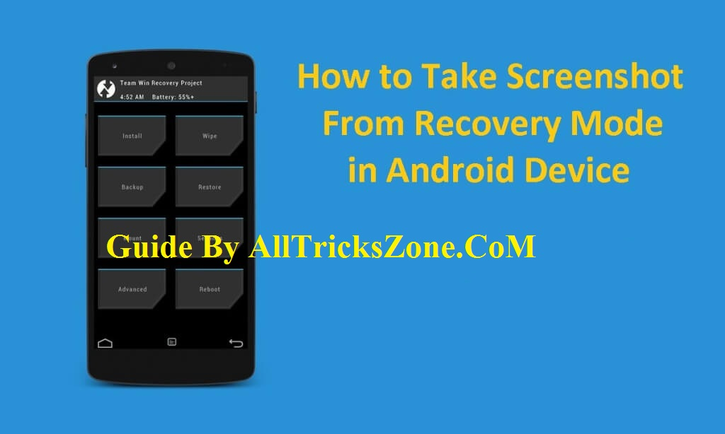 screenshot-recovery-android