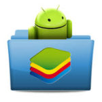 Download Rooted Bluestacks Offline Installer for Windows Pc + Tweaker (Latest)