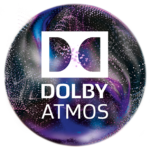 How To Install Dolby Atmos On Android (Root & No Root) 2017 Method