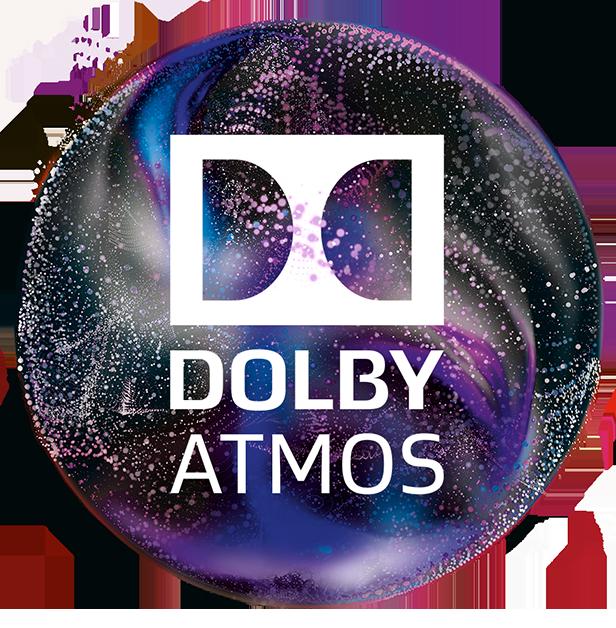 dolby digital plus apk free download
