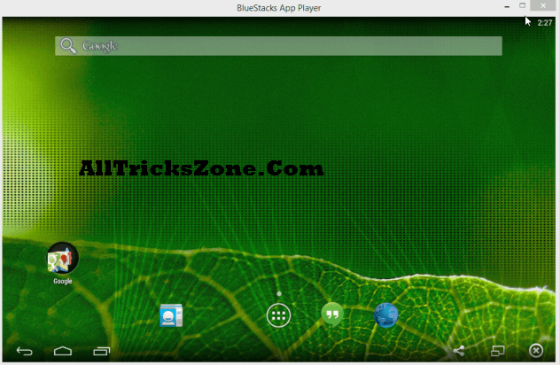 download bluestacks download
