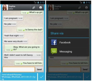 fake-whatsapp-chat-whatsapp-tricks