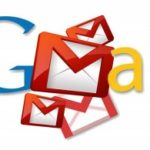 How to Create Unlimited Gmail Accounts Without Using Phone Number for Verification (Latest Methods Added)