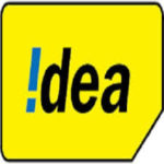 How to Share Idea Internet Data Plan With Friends via USSD Code (2 Latest Methods)