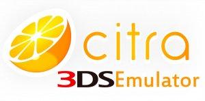 Citra-Emulator-Fiture