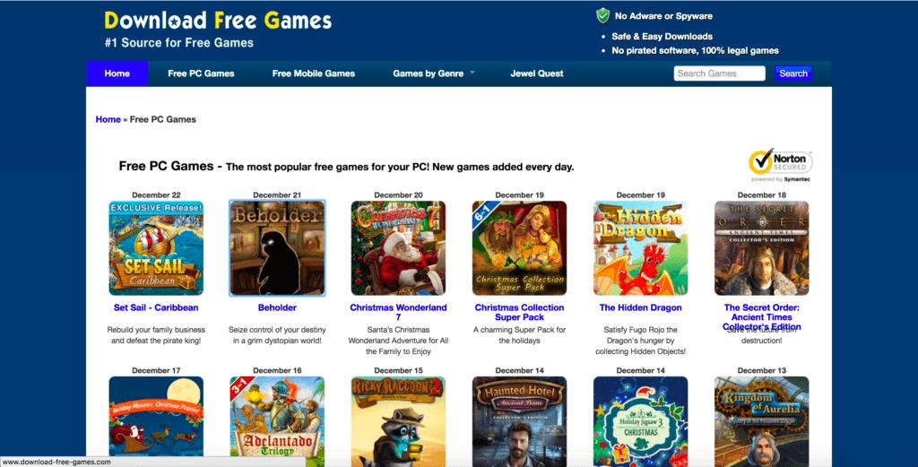 pc-games-downloader-websites