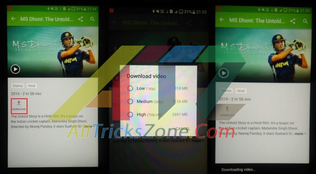 How-to-Download-Hotstar-Videos-in-Android-–-Legal-Method