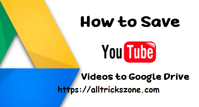 save-youtube-videos-to-google-drive