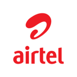 Airtel Balance Transfer USSD Code – Transfer Airtel Balance to Airtel {Working}