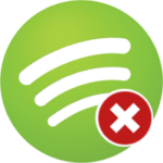 How to Delete Spotify Account Permanently Easily
