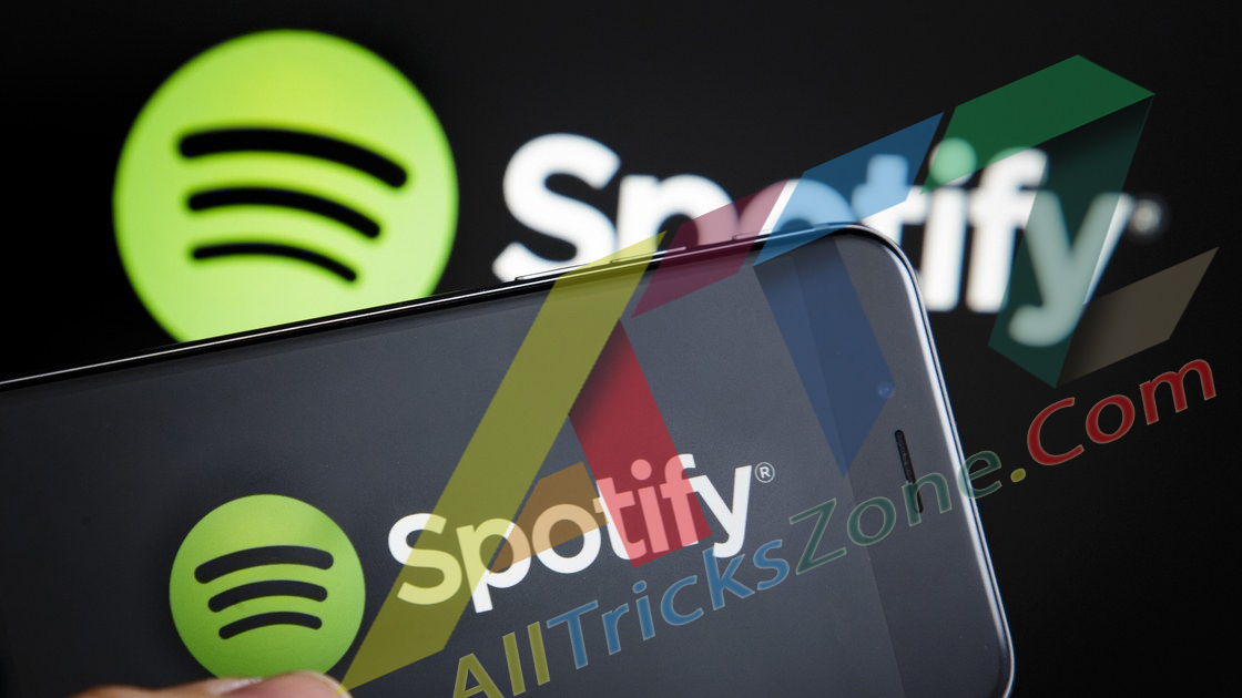How to Delete Spotify Account With Fb