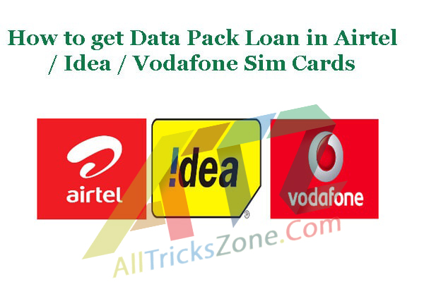 internet-pack-loan-data