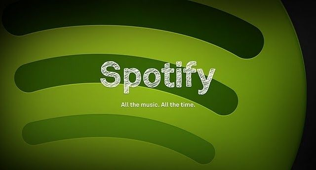 spotify premium apk no root