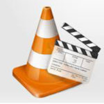 How to Watch / Play YouTube Videos in VLC Media Player Locally