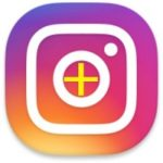 Instragram Plus + Apk 10.20.0 Latest Version Download Mod Instagram 2018