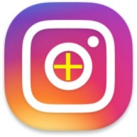 Modded Instagram Plus Apk 10200 Latest Version Download For