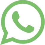 Download Latest Version GB WhatsApp Apk for Android (Updated App)