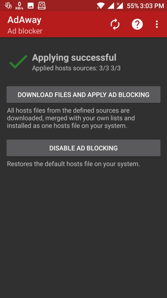 ad blocker android root apk