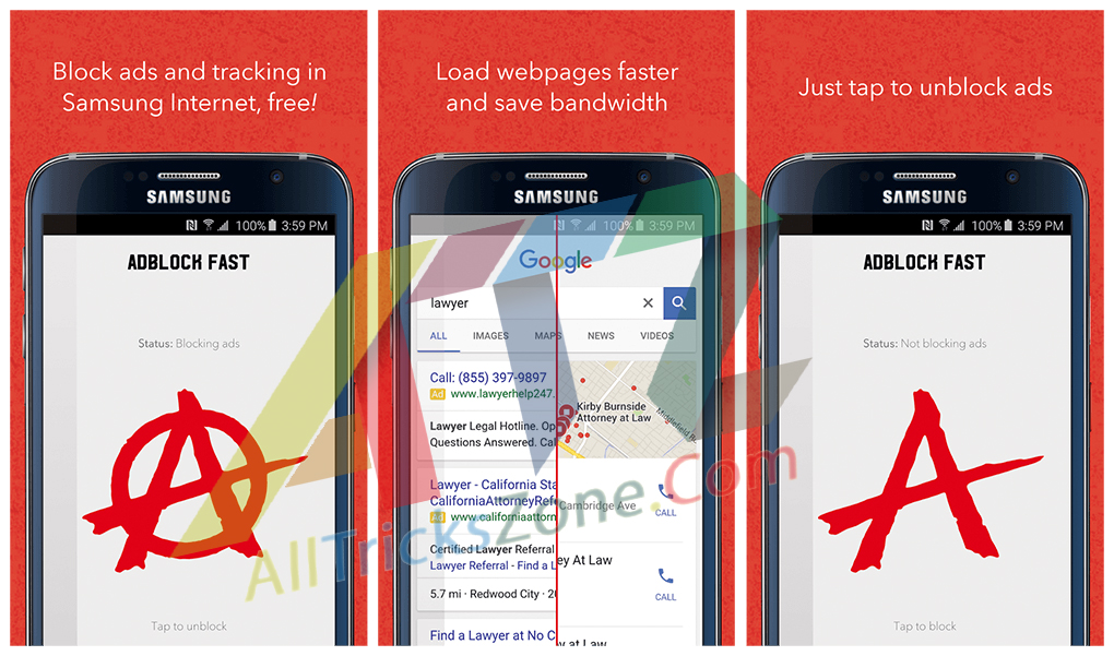 adblock plus android apk
