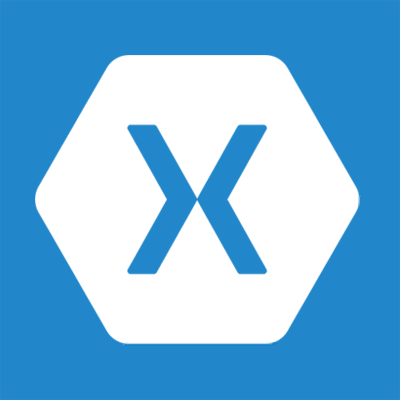 Xamarin-emulator-for-pc
